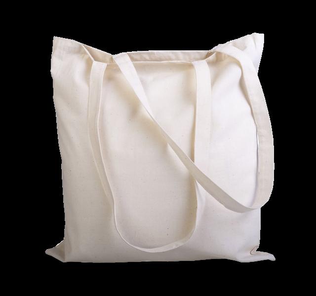 Spunbond bags